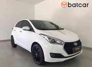 Hyundai Hb20 Premium 1.6 Flex 16v Aut. em Brasília/Plano Piloto, DF valor de R$ 57.000,00 no Vrum