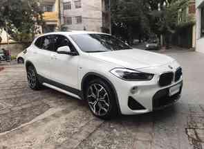 Bmw X2 Sdrive 20i M Sport 2.0 Tb 192cv Aut. em Belo Horizonte, MG valor de R$ 239.900,00 no Vrum