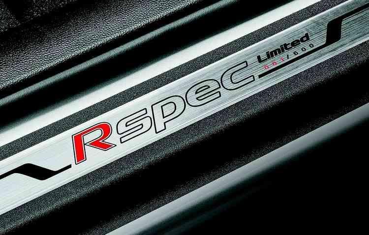 Mais detalhes como preços e ítens ainda serão divulgados  - Hyundai / Divulgação