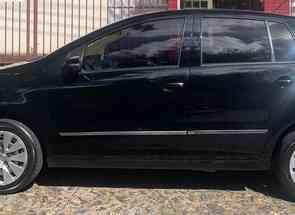 Volkswagen Fox Comfortline 1.6 Flex 8v 5p em Belo Horizonte, MG valor de R$ 41.900,00 no Vrum