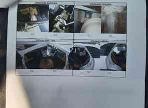 Kia Motors Sorento 3.5 V6 24v 4x4 Aut. em Santana de Parnaíba, SP valor de R$ 50.000,00 no Vrum