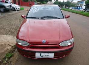Fiat Palio Ex 1.0 Mpi 4p em Londrina, PR valor de R$ 8.500,00 no Vrum