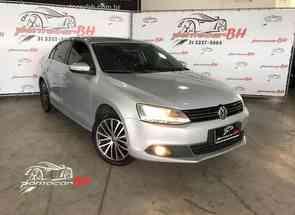 Volkswagen Jetta Highline 2.0 Tsi 16v 4p Tiptronic em Belo Horizonte, MG valor de R$ 51.900,00 no Vrum