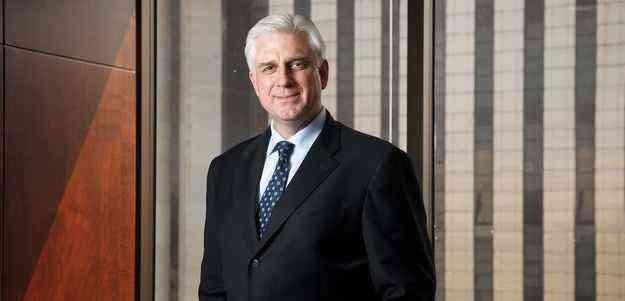 Antônio Maciel Neto, presidente da Caoa - Hyundai/divulgação