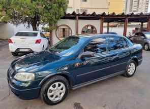 Chevrolet Astra Sedan/ Astra Gl Sedan 1.8 Mpfi 4p em Belo Horizonte, MG valor de R$ 15.800,00 no Vrum