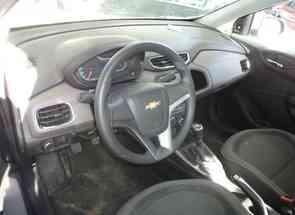Chevrolet Prisma Sed. Lt 1.4 8v Flexpower 4p em Cabedelo, PB valor de R$ 39.800,00 no Vrum