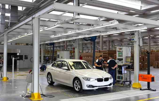 (foto: BMW/Brunomooca/Reproducao)
