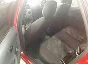 Fiat Palio 1.0/ Trofeo 1.0 Fire/ Fire Flex 4p em Londrina, PR valor de R$ 21.900,00 no Vrum