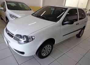Fiat Palio 1.0 Economy Fire Flex 8v 2p em Londrina, PR valor de R$ 20.900,00 no Vrum