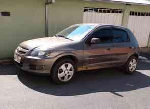 Chevrolet Celta Advantage 1.0 8v Flexpower 5p em Belo Horizonte, MG valor de R$ 22.200,00 no Vrum