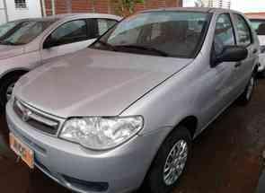 Fiat Palio 1.0 Economy Fire Flex 8v 4p em Londrina, PR valor de R$ 25.000,00 no Vrum