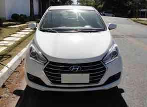 Hyundai Hb20s Premium 1.6 Flex 16v Aut. 4p em Belo Horizonte, MG valor de R$ 58.990,00 no Vrum
