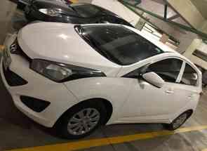 Hyundai Hb20 Comf./C.plus/C.style 1.0 Flex 12v em Belo Horizonte, MG valor de R$ 40.200,00 no Vrum