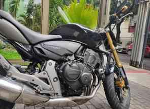 Honda Cb 600f Hornet em Rio de Janeiro, RJ valor de R$ 21.600,00 no Vrum