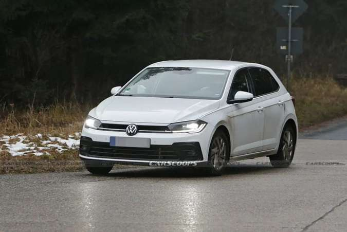 (foto: Reprodução/Volkswagen)