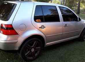 Volkswagen Golf 2.0/ 2.0 MI Flex Comfortline Aut. em Rancharia, SP valor de R$ 18.000,00 no Vrum
