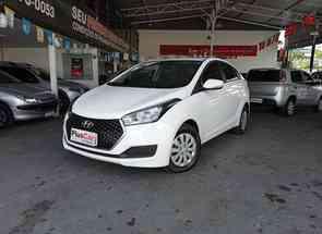 Hyundai Hb20s C.style/C.plus1.6 Flex 16v Aut. 4p em Belo Horizonte, MG valor de R$ 63.900,00 no Vrum