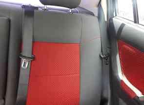 Chevrolet Astra S.sport 2.0 F.pow. 5p/Sport 2.0 3p em Belo Horizonte, MG valor de R$ 23.900,00 no Vrum