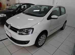 Volkswagen Fox 1.0 MI Total Flex 8v 5p em Londrina, PR valor de R$ 35.900,00 no Vrum