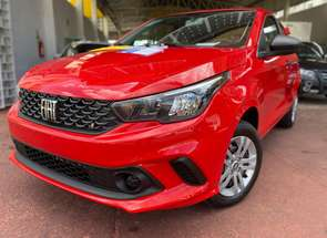 Fiat Argo 1.0 6v Flex. em Goiânia, GO valor de R$ 59.900,00 no Vrum