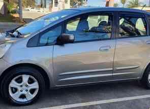 Honda Fit LX 1.4/ 1.4 Flex 8v/16v 5p Mec. em Belo Horizonte, MG valor de R$ 31.500,00 no Vrum