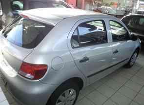 Volkswagen Gol (novo) 1.6 MI Total Flex 8v 4p em Cabedelo, PB valor de R$ 29.680,00 no Vrum