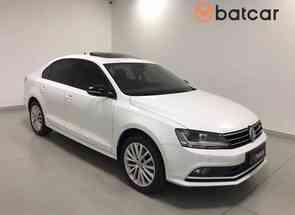 Volkswagen Jetta Comfortline 1.4 Tsi 16v 4p Aut. em Brasília/Plano Piloto, DF valor de R$ 79.000,00 no Vrum