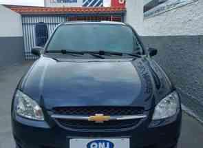 Chevrolet Classic Life/Ls 1.0 Vhc Flexp. 4p em Brasília/Plano Piloto, DF valor de R$ 25.950,00 no Vrum