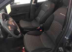 Fiat Palio Week. Adv/Adv Tryon 1.8 Mpi Flex em Criciúma, SC valor de R$ 42.900,00 no Vrum