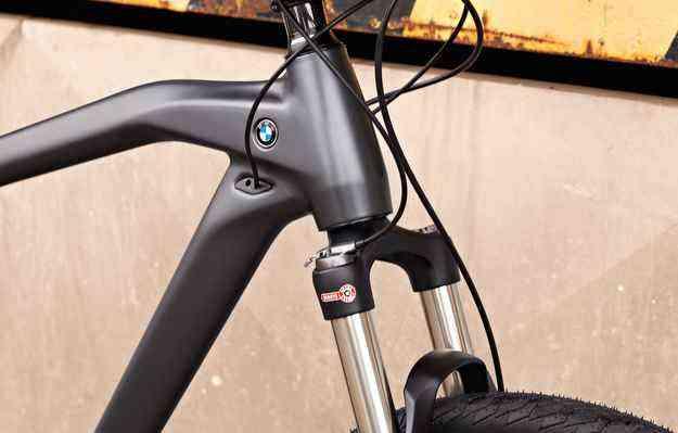 Os modelos reúnem um design exclusivo e novos recursos técnicos - BMW/divulgação