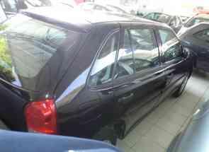 Volkswagen Gol (novo) 1.0 MI Total Flex 8v 4p em Cabedelo, PB valor de R$ 21.800,00 no Vrum