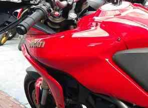 Ducati Multistrada 1200 1198cc em Belo Horizonte, MG valor de R$ 43.900,00 no Vrum