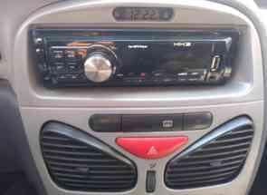 Fiat Palio 1.0/ Trofeo 1.0 Fire/ Fire Flex 4p em Belo Horizonte, MG valor de R$ 17.000,00 no Vrum