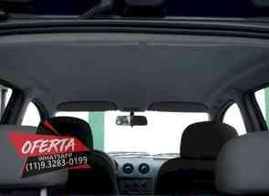 Chevrolet Celta Life/ Ls 1.0 Mpfi 8v Flexpower 5p em São Paulo, SP valor de R$ 12.900,00 no Vrum