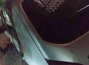 Chevrolet Celta Spirit/ Lt 1.0 Mpfi 8v Flexp. 5p em Bom Despacho, MG valor de R$ 27.800,00 no Vrum