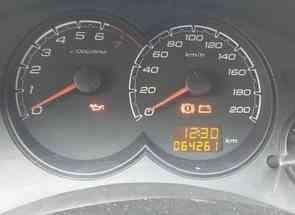 Chevrolet Classic Life/Ls 1.0 Vhc Flexp. 4p em São Paulo, SP valor de R$ 22.500,00 no Vrum