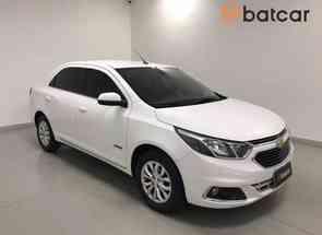 Chevrolet Cobalt Elite 1.8 8v Econo.flex 4p Aut. em Brasília/Plano Piloto, DF valor de R$ 59.000,00 no Vrum