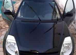 Ford Ka 1.0 Tecno 8v Flex 3p em Contagem, MG valor de R$ 15.000,00 no Vrum
