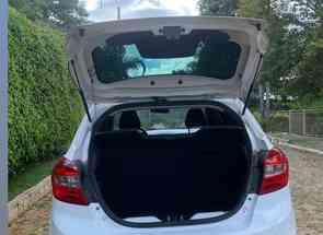 Ford Ka 1.0 Se/Se Plus Tivct Flex 5p em Belo Horizonte, MG valor de R$ 35.900,00 no Vrum