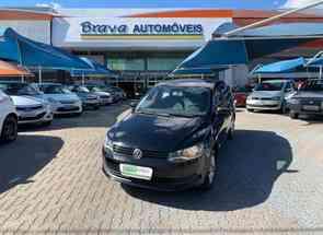 Volkswagen Voyage 1.0/1.0 City MI Total Flex 8v 4p em Brasília/Plano Piloto, DF valor de R$ 30.900,00 no Vrum