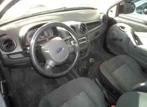 Ford Ka 1.0 8v/1.0 8v St Flex 3p em Cabedelo, PB valor de R$ 19.500,00 no Vrum