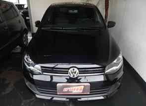 Volkswagen Gol Track 1.0 MI Total Flex 8v 4p em Londrina, PR valor de R$ 28.800,00 no Vrum