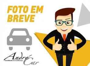 Ford Ecosport Titanium 1.6 16v Flex 5p em Belo Horizonte, MG valor de R$ 49.800,00 no Vrum