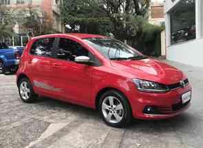 Volkswagen Fox Rock In Rio 1.6 MI Total Flex 8v 5p em Belo Horizonte, MG valor de R$ 37.900,00 no Vrum