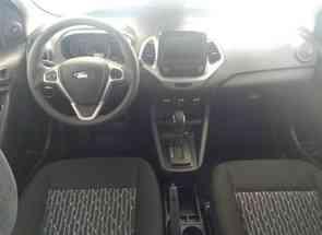 Ford Ka 1.5 Sedan Se Plus 12v Flex 4p Mec. em São Paulo, SP valor de R$ 36.000,00 no Vrum