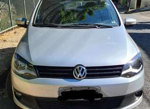 Volkswagen Fox 1.6 MI I Motion Total Flex 8v 5p em Belo Horizonte, MG valor de R$ 31.000,00 no Vrum