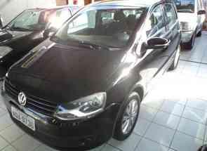 Volkswagen Fox 1.6 MI I Motion Total Flex 8v 5p em João Pessoa, PB valor de R$ 29.900,00 no Vrum
