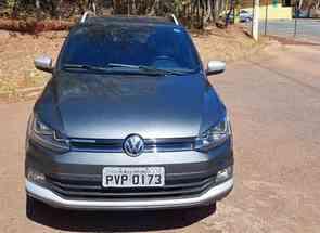 Volkswagen Crossfox 1.6 T. Flex 16v 5p em Belo Horizonte, MG valor de R$ 51.300,00 no Vrum