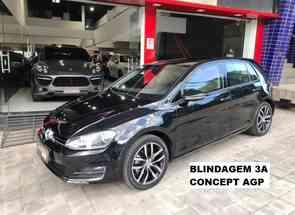 Volkswagen Golf Highline 1.4 Tsi 140cv Aut. em Belo Horizonte, MG valor de R$ 69.900,00 no Vrum