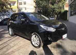 Hyundai Ix35 2.0 16v 170cv 2wd/4wd Aut. em Belo Horizonte, MG valor de R$ 63.900,00 no Vrum